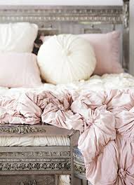 Pink And White Bedrooms - pink and white bedrooms finest best pink grey bedrooms ideas on