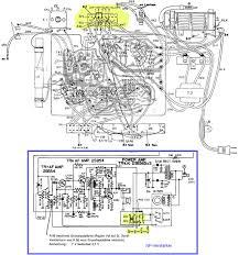 Elac Campus Map Elac Rd100 Elac U003e U003e Audiotechnik Und Zubehör Dual Board De