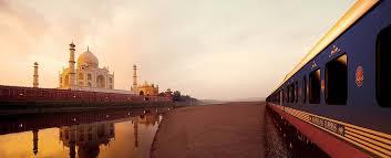 maharajas express train maharaja express train greatest rail journeys insight india a