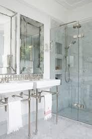 bathrooms design material gains house paul massey interior