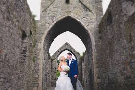 wedding arch northern ireland aidean carlingford wedding photography by barnes