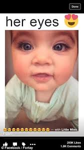 Babies Memes - image result for cute baby pictures memes funny babies pinterest