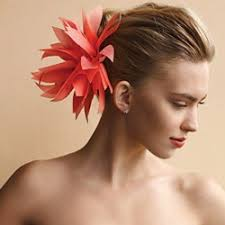 flower accessories different types of flower accessories for hair best flower