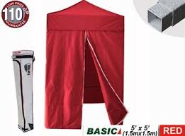 photo booth tent cheap booth walls find booth walls deals on line at alibaba