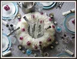 New Years Dinner Ideas Serenity Now Affordable Tablescape Tips And Ideas
