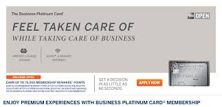 American Express Business Card Benefits Business Cards From American Express Open