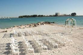 cheap wedding packages cheap wedding packages abroad