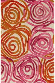 Rose Area Rug 550 Best Rugs Images On Pinterest Carpet Design Modern Rugs And