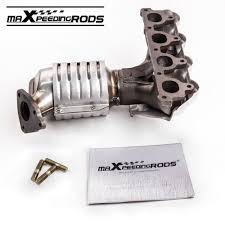 nissan altima exhaust manifold exhaust manifold with catalytic promotion shop for promotional