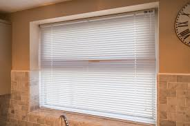 wooden blinds window shutters harrogate york leeds jane
