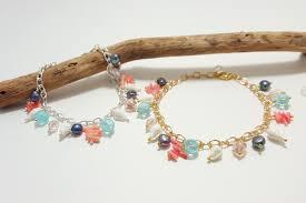 charm bracelet pig signature charm bracelet pig designs