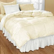 best quality sheets best quality high thread count bed sheets at best price shop now