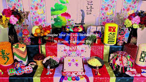 party decoration ideas at home interior design korean themed party decorations best home design