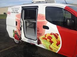 edible deliveries edible arrangements delivery trucks fedex trucks for sale