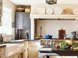 epic martha stewart decorating above kitchen cabinets 34 for