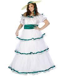 Belle Halloween Costume Women Southern Belle Costumes Elegant Southern Belle Dress Kids