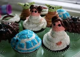 wars cupcakes stuffed cakes wars cupcakes