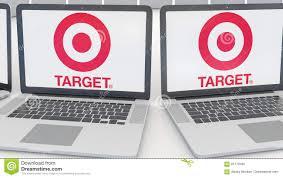 laptops target black friday laptops in target best laptop 2017