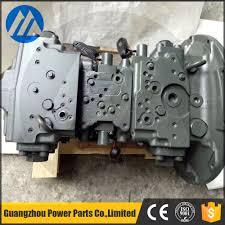 pc200 8 hydraulic pump pc200 8 hydraulic pump suppliers and