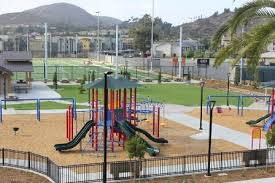 connors park parks facilities directory list view san marcos ca