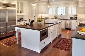 peinture blanche cuisine decoration cuisine peinture decoration couleur peinture mur cuisine