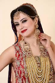 bridal jewelry 4 wedding jewelry 5 pakifashionpakifashion