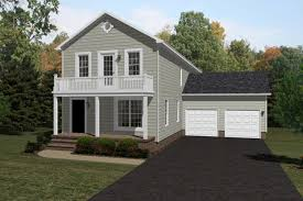 best rated modular homes narrow lot modular homes house plans coastal home 14 65 best