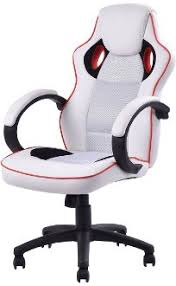 Gamer Desk Chair The Best Computer Gaming Chair Of 2017 U2013 Computer Desk Guru U2013 Medium