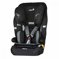 booster seat browse booster seats car seats and child safety safety 1st