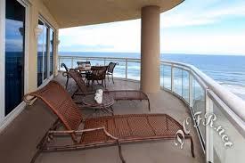 2 Bedroom Suite Daytona Beach Unit 1009 Ocean Vistas Daytona Beach Florida Rentals Florida 3
