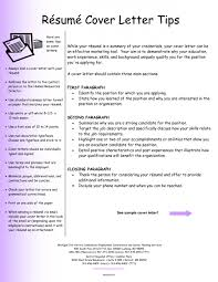 Scribe Resume Text Copy Of Your Resume Custom Critical Essay Ghostwriters For