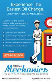 lexus specialist brighton happy easter mobile mechanic u0026 welder pinterest mobile mechanic