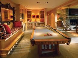 123 best pinball machines u0026 pool tables images on pinterest pool