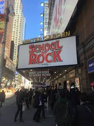carnegie hall groundhog day and more camp broadway camp