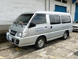 mitsubishi delica off road file mitsubishi delica van of parents u0027 association for persons