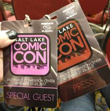 fun archives salt lake magazine