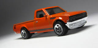 slammed datsun truck first look wheels datsun 620 u2026 u2013 the lamley group