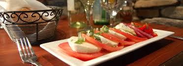 d raisser cuisine sorrento home cortlandt manor york menu prices