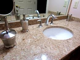 Bathroom Upgrade Ideas Kitchen U0026 Bath Remodeling And Countertop Replacement Harrisburg
