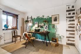 best home office layout home office layout tips to be simple and more productive