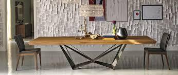 moebel design wohnideen möbel len gartenmöbel deko kaufen borono de