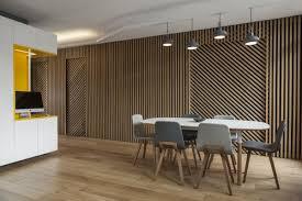 wall separator best 25 wall separator ideas on pinterest room