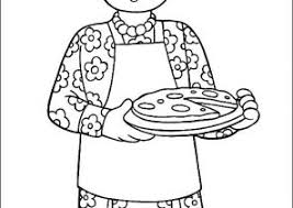 fireman sam coloring pages coloring4free