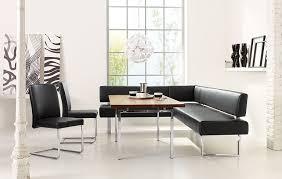 eckbank design fotostrecke eckbank bellagio koinor bild 8 schöner wohnen