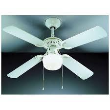 perenz ventilatori da soffitto perenz 7062b ventilatore da soffitto 4 pale diametro 105 cm kit