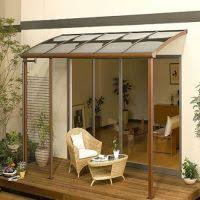 Awning Diy Sell Awning Diy Awning Polycarbonate Awning Door Canopy By