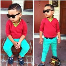 swag hair cut 18 best young boy hairstyles images on pinterest men s