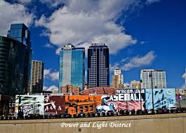 power and light district map 101 best my photos arround kc images on pinterest kansas city