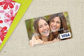 customized gift cards business cards unique customized gift cards for business