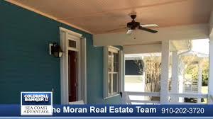 homes for sale 513 birmingham avenue carolina beach nc 28428
